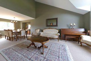 Photo 16: 2344 KENSINGTON CRESCENT: House for sale : MLS®# V1136861