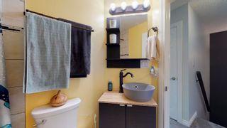 Photo 39: 12018 91 Street in Edmonton: Zone 05 House for sale : MLS®# E4259906