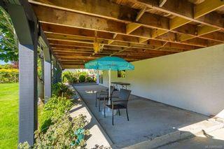 Photo 43: 6291 Groveland Dr in : Na North Nanaimo House for sale (Nanaimo)  : MLS®# 885420