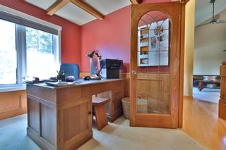 Photo 22: 5 Highlands Place: Wetaskiwin House for sale : MLS®# E4228223