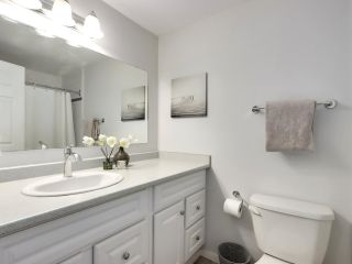 """Photo 11: 212 610 THIRD Avenue in New Westminster: Uptown NW Condo for sale in """"Jae-Mar Court"""" : MLS®# R2567897"""