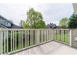 Photo 9: 29 16920 80 AVENUE in Surrey: Home for sale : MLS®# R2451888