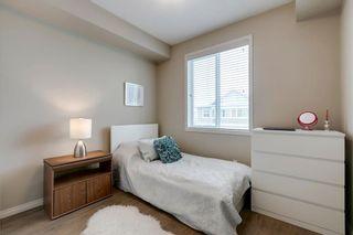 Photo 18: 1303 522 Cranford Drive SE in Calgary: Cranston Apartment for sale : MLS®# A1042220