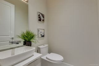 Photo 9: 1306 E 27 Avenue in Vancouver: Knight 1/2 Duplex for sale (Vancouver East)  : MLS®# R2088302