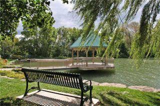 Photo 16: 203 81 Millside Drive in Milton: Old Milton Condo for sale : MLS®# W3897355