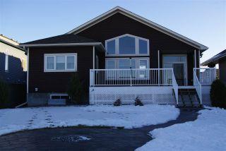 Photo 33: : Morinville House for sale : MLS®# E4223004