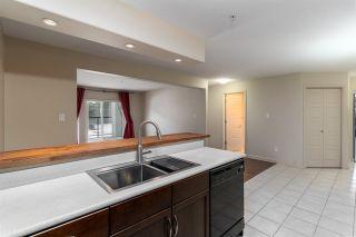Photo 6: 143 11505 ELLERSLIE Road in Edmonton: Zone 55 Condo for sale : MLS®# E4231041