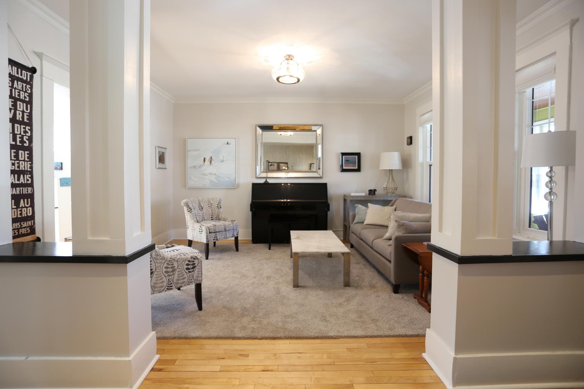Photo 10: Photos: 121 Ruby Street in Winnipeg: Wolseley Single Family Detached for sale (5B)  : MLS®# 1808798