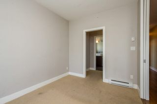 "Photo 12: 412 298 E 11TH Avenue in Vancouver: Mount Pleasant VE Condo for sale in ""SOPHIA"" (Vancouver East)  : MLS®# V1130982"