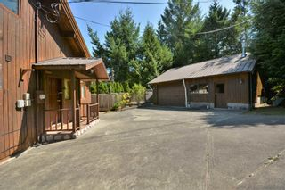 Photo 13: 4067 FRANCIS PENINSULA Road in Madeira Park: Pender Harbour Egmont House for sale (Sunshine Coast)  : MLS®# R2604603