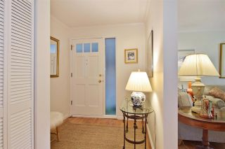 Photo 7: 203 555 W 28TH STREET in North Vancouver: Upper Lonsdale Condo for sale : MLS®# R2557494