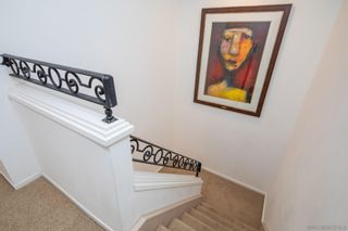 Photo 16: DOWNTOWN Condo for sale : 2 bedrooms : 500 W Harbor Dr #108 in San Diego