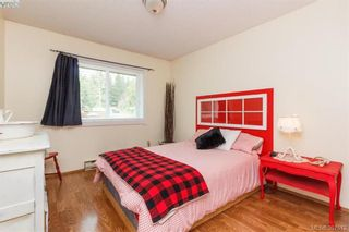Photo 15: 2895 Cudlip Rd in SHAWNIGAN LAKE: ML Shawnigan House for sale (Malahat & Area)  : MLS®# 795163