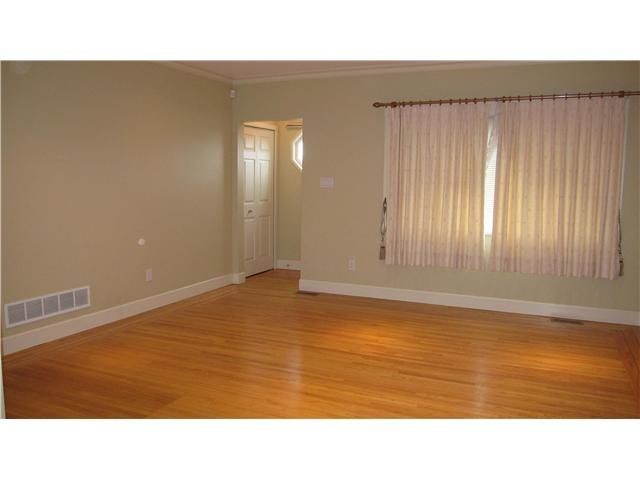 Photo 2: Photos: 35 W 41ST AV in Vancouver: Cambie House for sale (Vancouver West)  : MLS®# V1051400