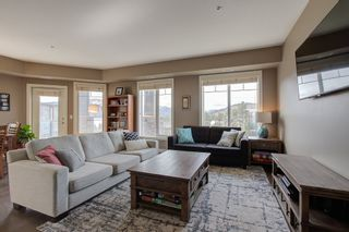 Photo 8: 417 3645 Carrington Road in West Kelowna: Westbank Centre Multi-family for sale (Central Okanagan)  : MLS®# 10229820
