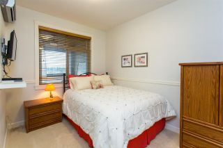 "Photo 20: 622 8067 207 Street in Langley: Willoughby Heights Condo for sale in ""Yorkson Creek Parkside 1"" : MLS®# R2468754"