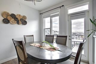Photo 9: 143 Nolanhurst Rise NW in Calgary: Nolan Hill Detached for sale : MLS®# A1110473