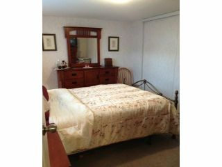 """Photo 7:  in Abbotsford: Central Abbotsford Manufactured Home for sale in """"Georgian Park"""" : MLS®# F1428759"""