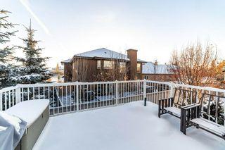 Photo 38: 12 61 Lafleur Drive: St. Albert House Half Duplex for sale : MLS®# E4228798