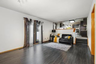 Photo 9: 98 Spruce Thicket Walk in Winnipeg: Riverbend Residential for sale (4E)  : MLS®# 202122593