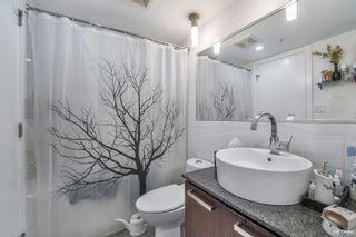 """Photo 18: 1808 2980 ATLANTIC Avenue in Coquitlam: North Coquitlam Condo for sale in """"LEVO"""" : MLS®# R2617472"""