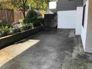 Photo 17: 105 308 W 2ND Street in North Vancouver: Lower Lonsdale Condo for sale : MLS®# R2387186