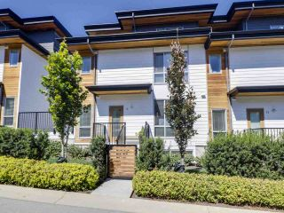 """Photo 5: 14 2825 159 Street in Surrey: Grandview Surrey Townhouse for sale in """"Greenway"""" (South Surrey White Rock)  : MLS®# R2488703"""