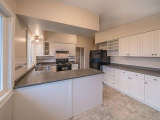 Photo 26: 2525 Glenayr Dr in : Na Departure Bay House for sale (Nanaimo)  : MLS®# 863796