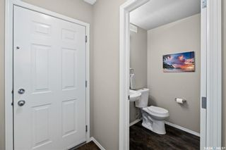 Photo 14: 112 405 Bayfield Crescent in Saskatoon: Briarwood Residential for sale : MLS®# SK863963