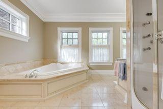 Photo 34: 11 Kandlewick Close: St. Albert House for sale : MLS®# E4250778