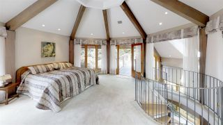 """Photo 7: 2388 GAMBIER Road: Gambier Island House for sale in """"Gambier Harbour"""" (Sunshine Coast)  : MLS®# R2392868"""