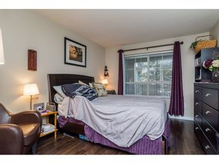 Photo 13: 108 9233 GOVERNMENT STREET in Burnaby: Government Road Condo for sale (Burnaby North)  : MLS®# R2136927