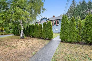 Photo 35: 3111 Service St in : SE Camosun House for sale (Saanich East)  : MLS®# 856762