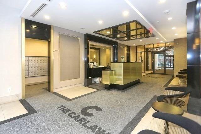 Photo 30: Photos: 722 1190 E Dundas Street in Toronto: South Riverdale Condo for sale (Toronto E01)  : MLS®# E5144551