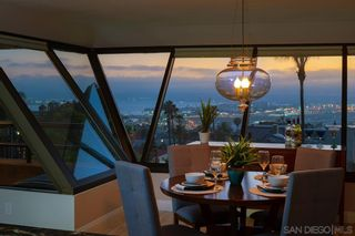 Photo 41: Condo for sale : 3 bedrooms : 230 W Laurel St #404 in San Diego