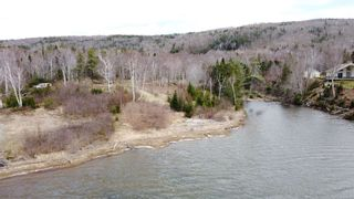 Photo 14: Lot 1&2 East Bay Highway in Big Pond: 207-C. B. County Vacant Land for sale (Cape Breton)  : MLS®# 202108705