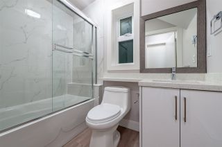 Photo 21: 3303 E 44TH AVENUE in Vancouver: Killarney VE House for sale (Vancouver East)  : MLS®# R2525461