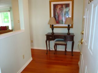 Photo 11: 208 7520 COLUMBIA Street in Vancouver: Marpole Condo for sale (Vancouver West)  : MLS®# R2172617