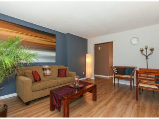 """Photo 6: 27111 122ND Avenue in Maple Ridge: Northeast House for sale in """"ROTHSAY HEIGHTS"""" : MLS®# V1067734"""