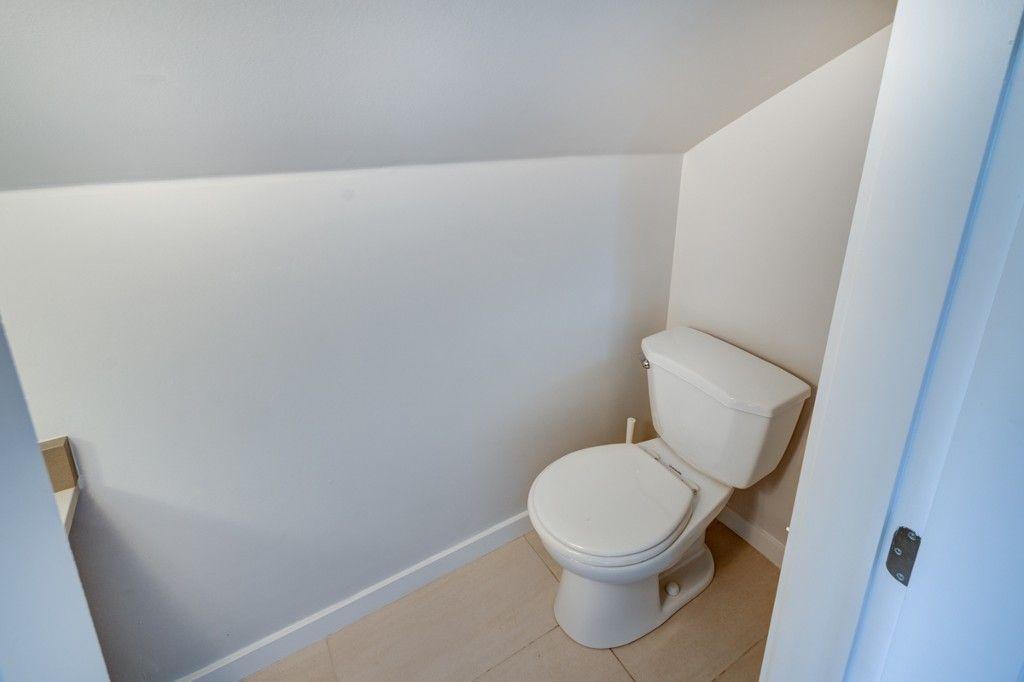 Photo 18: Photos: 456 GARRETT Street in New Westminster: Sapperton House for sale : MLS®# V1087542