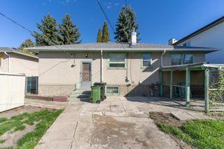 Photo 4: 9340 83 Street in Edmonton: Zone 18 House for sale : MLS®# E4263990