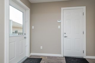 Photo 38: 1014 175 Street in Edmonton: Zone 56 Attached Home for sale : MLS®# E4257234