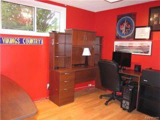 Photo 10: 327 Dowling Avenue East in Winnipeg: Transcona Residential for sale (North East Winnipeg)  : MLS®# 1618959