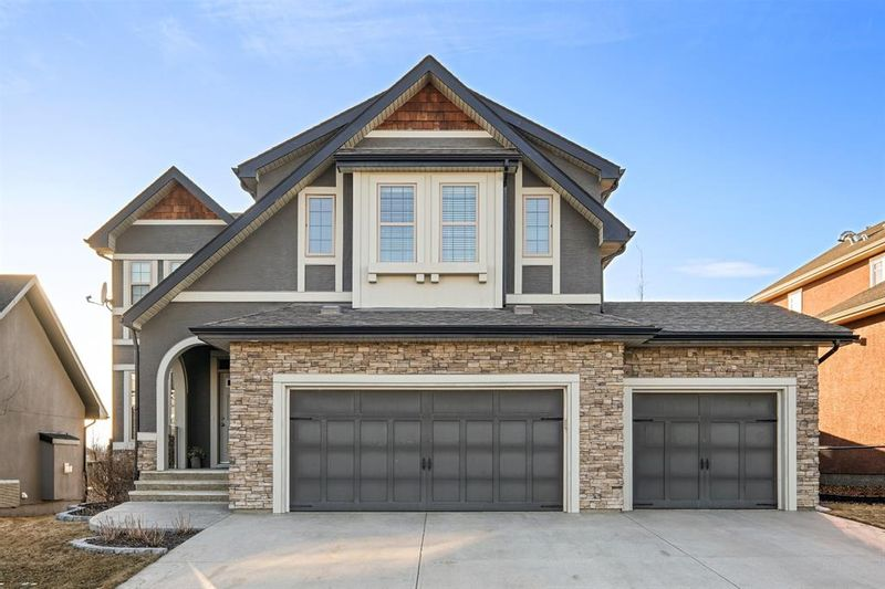 FEATURED LISTING: 106 Ranch Road Okotoks