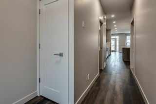 Photo 5: 279 Royal Elm Road NW in Calgary: Royal Oak Row/Townhouse for sale : MLS®# A1146441