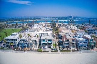 Photo 24: MISSION BEACH Condo for sale : 3 bedrooms : 2975 Ocean Front Walk #3 in San Diego