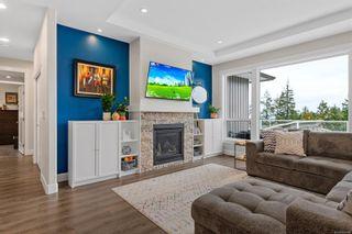 Photo 6: 5115 Dunn Pl in : Na North Nanaimo House for sale (Nanaimo)  : MLS®# 863840