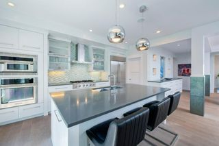 Photo 10: 21 Wentworth Hill SW in Calgary: West Springs Detached for sale : MLS®# A1109717