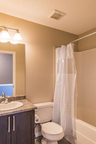 Photo 14: 44 2051 TOWNE CENTRE Boulevard in Edmonton: Zone 14 Townhouse for sale : MLS®# E4247311