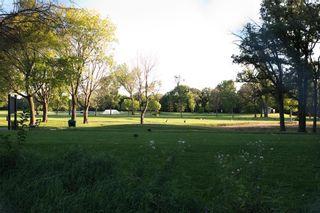 Photo 32: 609 Guilbault Street in Winnipeg: Norwood Residential for sale (2B)  : MLS®# 202018882